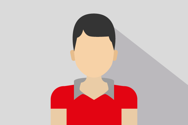 avatar_hombre
