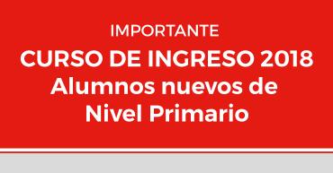thumb_inicio2018