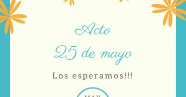 Acto25 de mayo (1)
