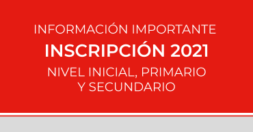 inscripcion2021