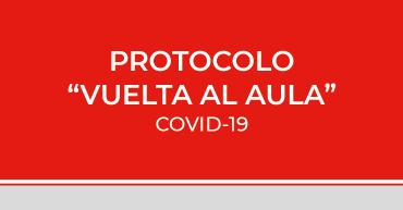 protocolo_covid
